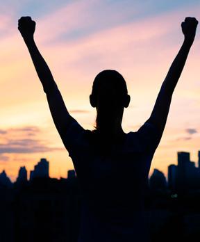 Empowerment Life Coaching Package