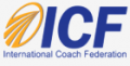 Credentialed Life Coach with the International Coach Federation