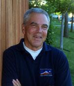 Jim Geiger, Sacramento Life Coach